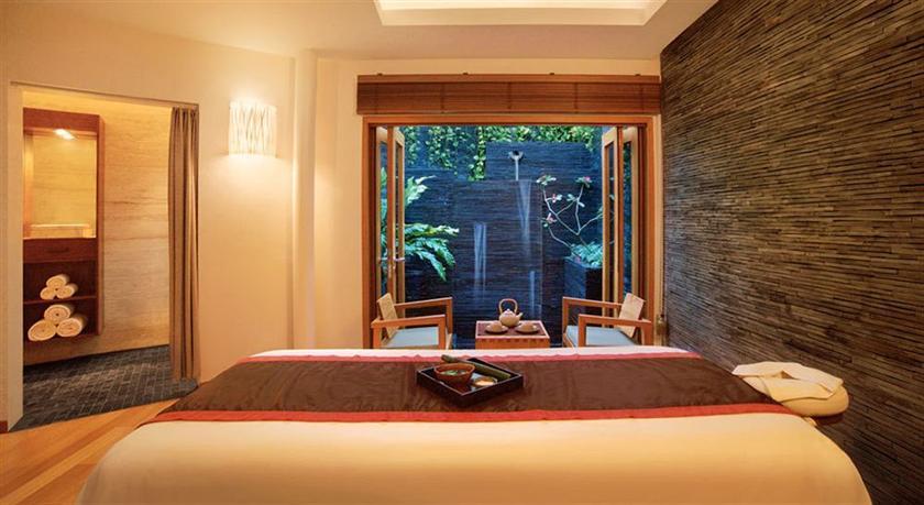 Aqua Resort Club Saipan 4