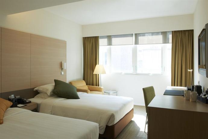 Fleming Hotel 2