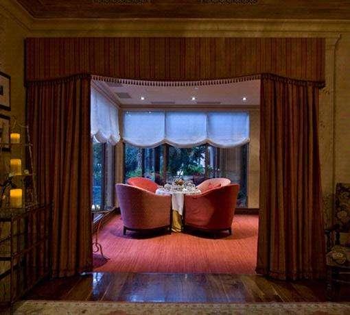 Hotel Granduca Houston 4