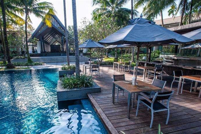 Twinpalms Phuket 4