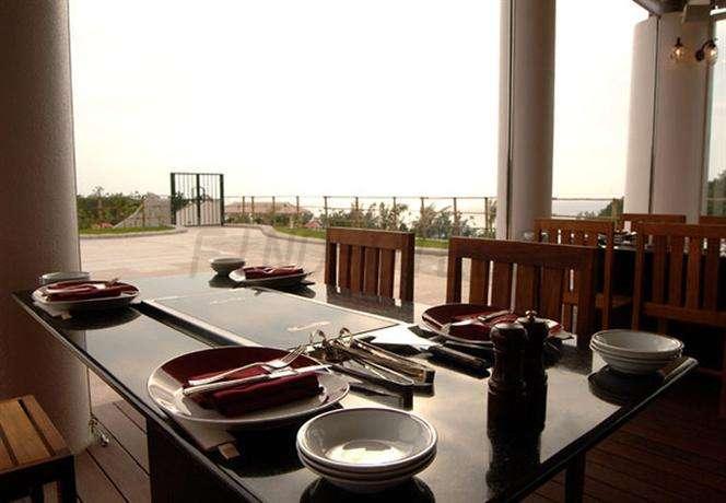 Okinawa Marriott Resort Spa 5
