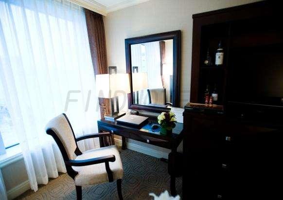 THE Hotel Vegas Casino 8