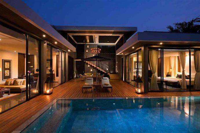 V Villas Hua Hin 3