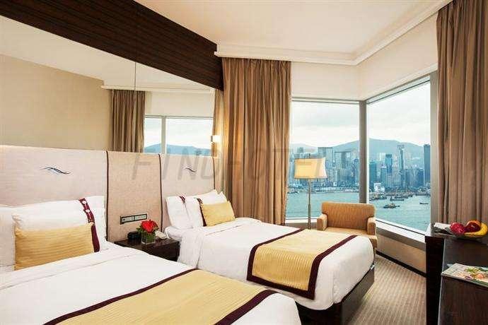 Hotel Panorama by Rhombus 5