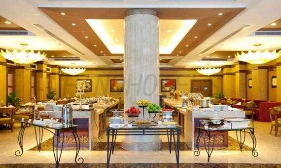 Vinpearl Luxury Nha Trang 4
