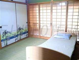 Guest House Nakamura House 4
