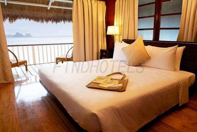 Apulit Island Resort 2