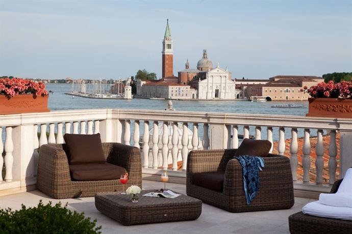 Luna Hotel Baglioni The Leading Hotels of the World 5