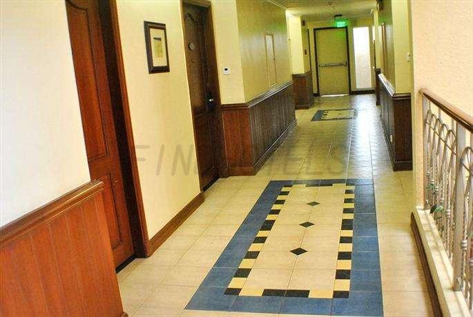 Hotel Elizabeth Baguio City 4