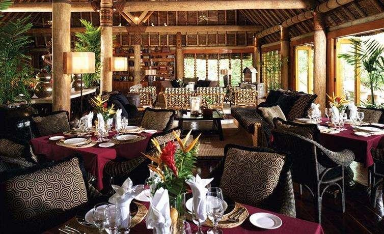 Namale The Fiji Islands Resort Spa 16