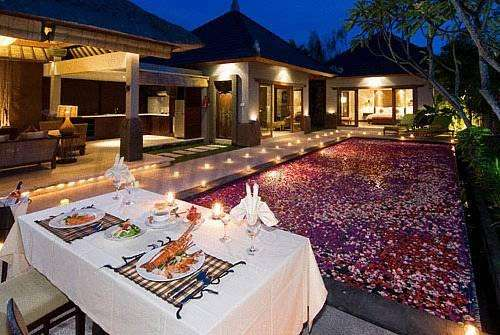 Bumi Linggah The Pratama Villas 16