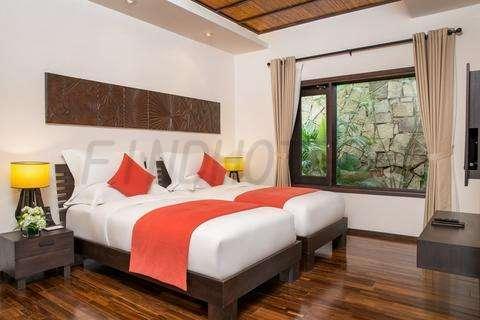 Amiana Resort Nha Trang 5