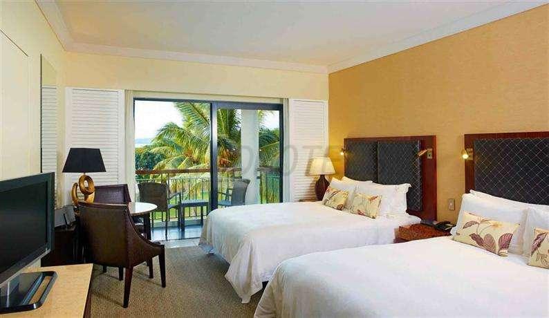 Sofitel Fiji Resort and Spa 15