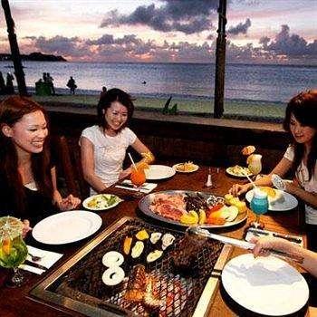 Guam Plaza Hotel 5