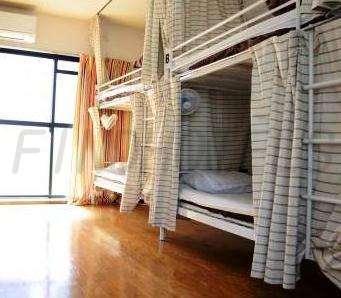 Guest House Hokorobi 2