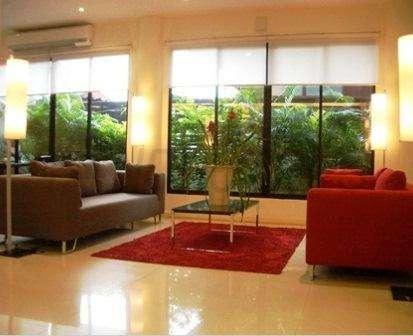 P21 Chiangmai Hotel 6