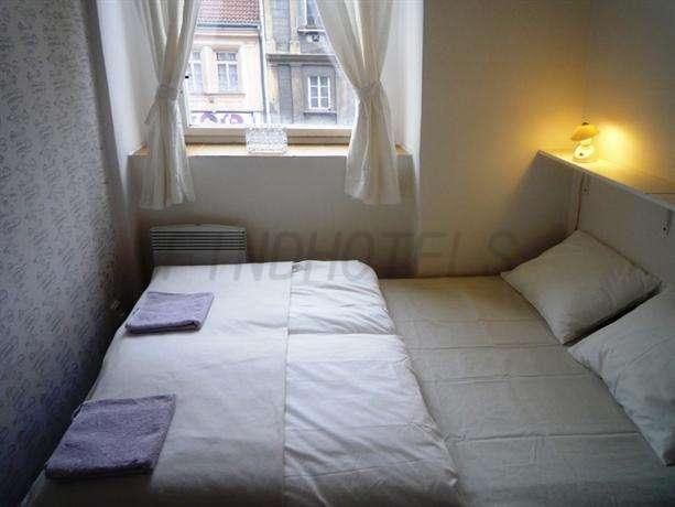 Hostel Lipa 3