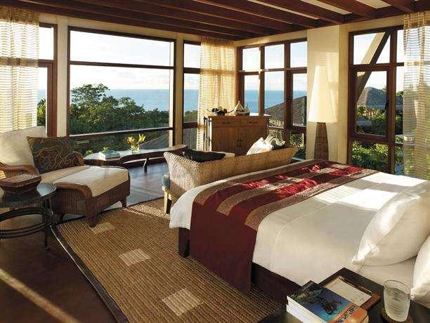 Shangri Las Boracay Resort Spa 3