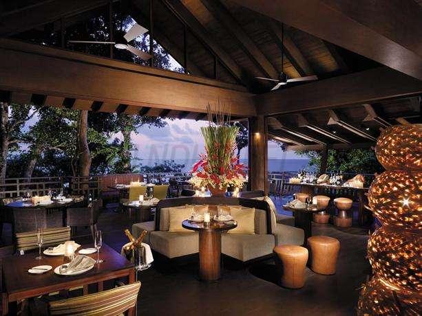 Shangri Las Boracay Resort Spa 4