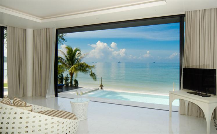Beyond Resort Krabi 5