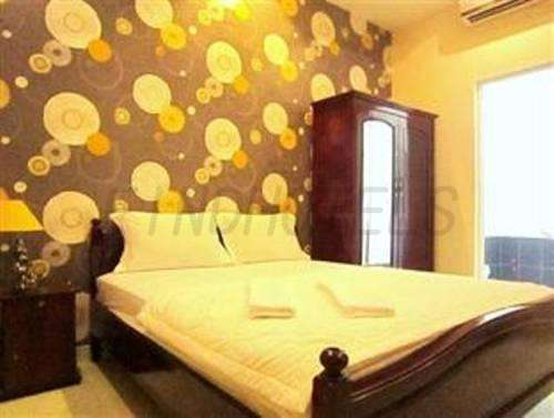 Nguyet Van Hotel 14