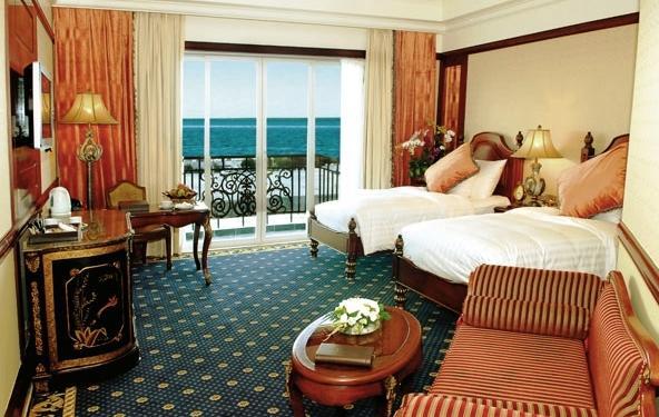 Imperial Hotel Vung Tau 5