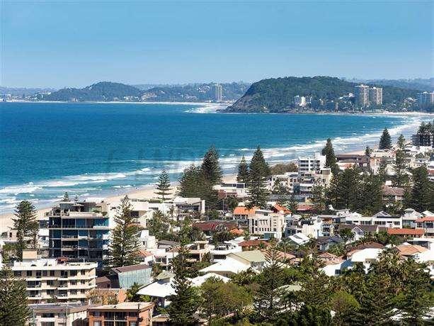 Sofitel Gold Coast Broadbeach 2