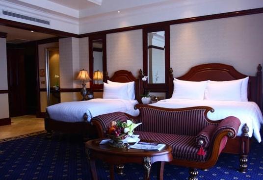 Imperial Hotel Vung Tau 3