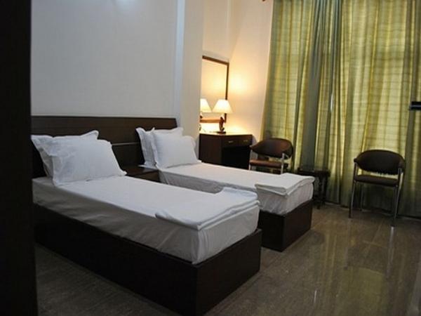 Gokul Residency 4
