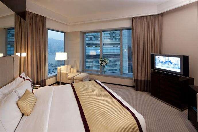 Hotel Panorama by Rhombus 7