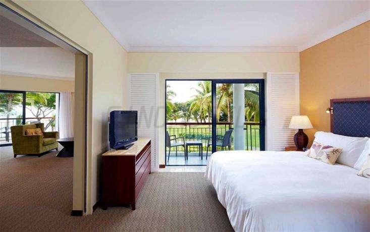Sofitel Fiji Resort and Spa 17