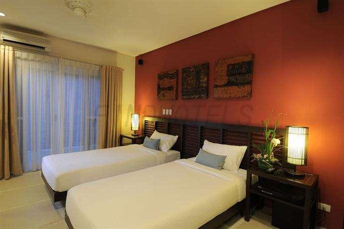 7stones Boracay Suites 3