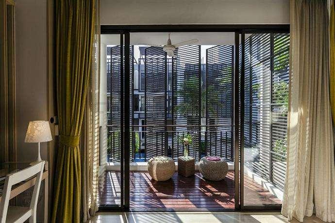 The Lapa Hua Hin Hotel 4