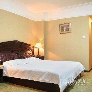 Qiaohui Business Hotel 4