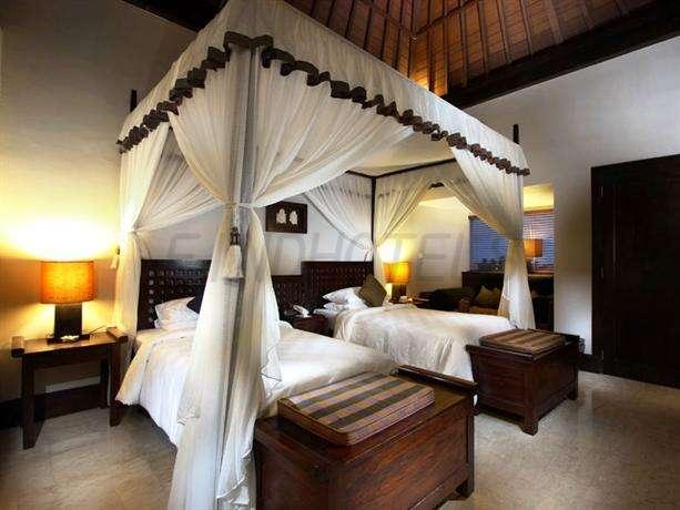 Ramayana Resort Spa 31