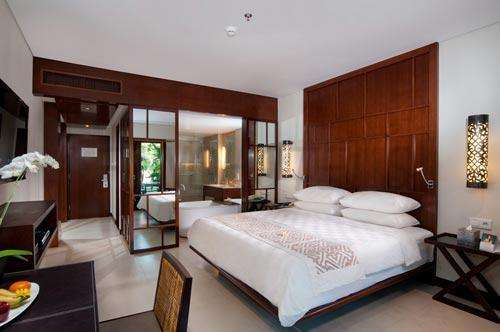 Padma Resort Bali at Legian 14