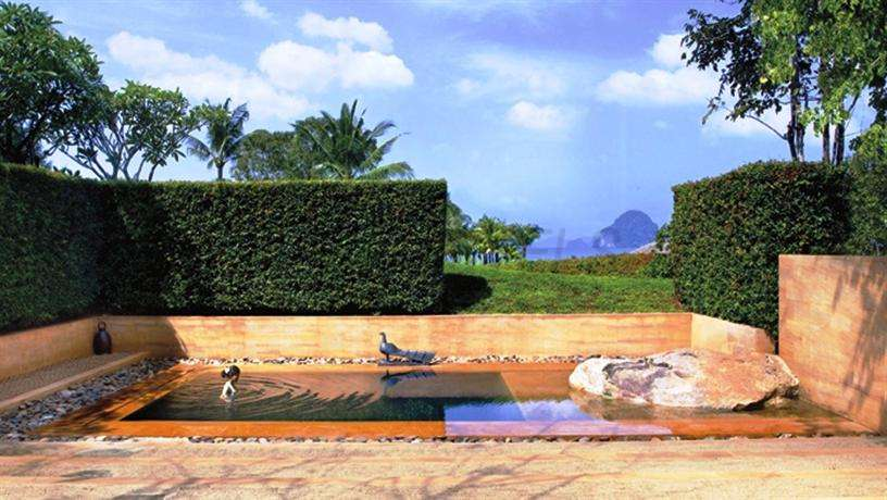 Phulay Bay A Ritz Carlton Reserve 3