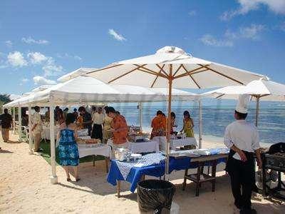 Aqua Resort Club Saipan 5