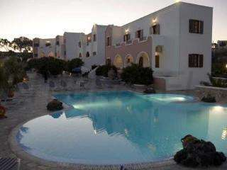 Villa Manos 13