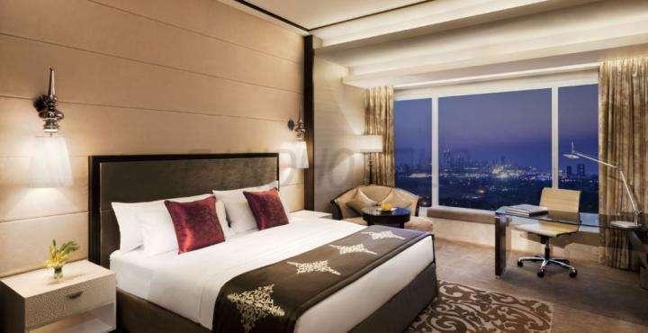 Palladium Hotel Mumbai 5