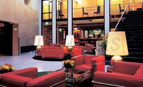 Derag Livinghotel Grosser Kurfuerst 8