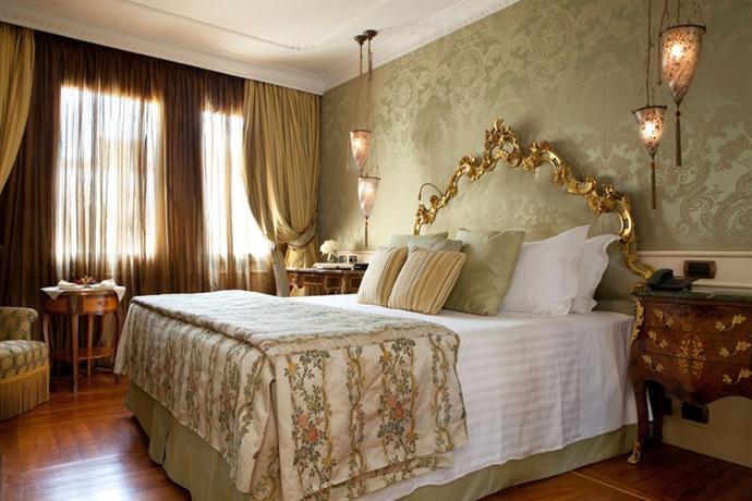 Luna Hotel Baglioni The Leading Hotels of the World 3