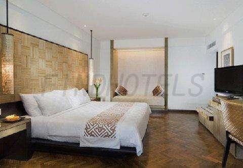 Padma Resort Bali at Legian 12