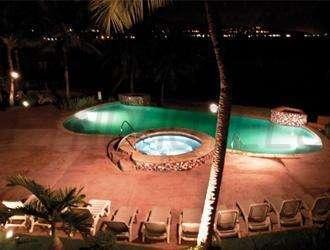 Santa Fe Hotel Tamuning 10