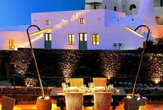 Vedema Resort 3