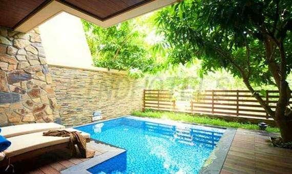 Vinpearl Luxury Nha Trang 3