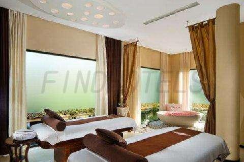 Padma Resort Bali at Legian 16