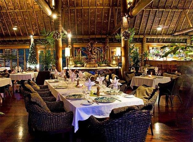 Namale The Fiji Islands Resort Spa 26