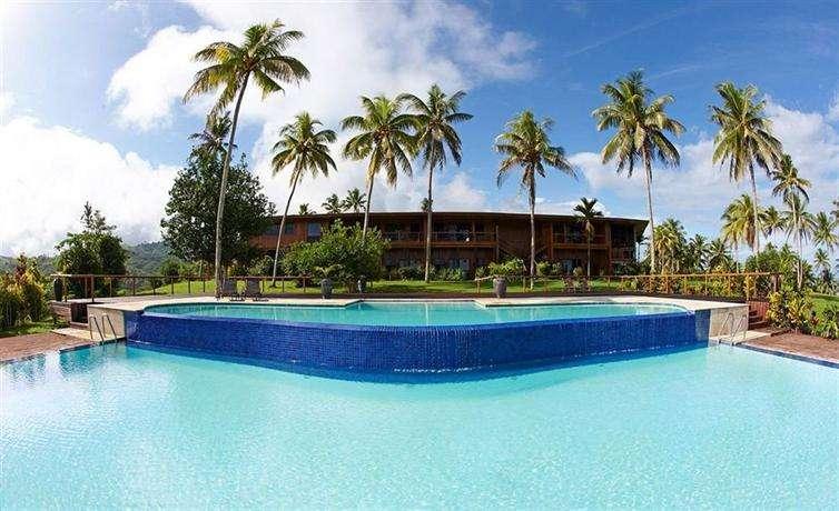 Namale The Fiji Islands Resort Spa 10