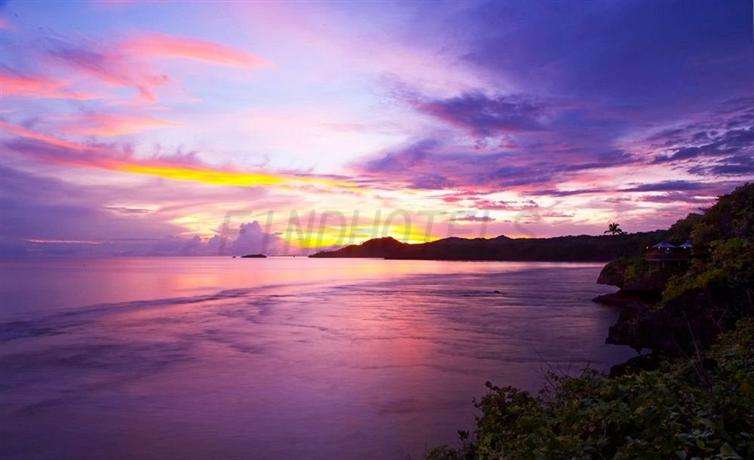 Namale The Fiji Islands Resort Spa 18